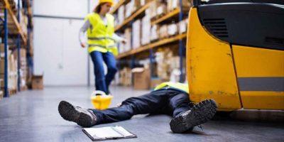 accidentes-laborales-mortales
