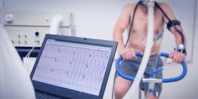 medicina-del-deporte-ventajas-1024x455